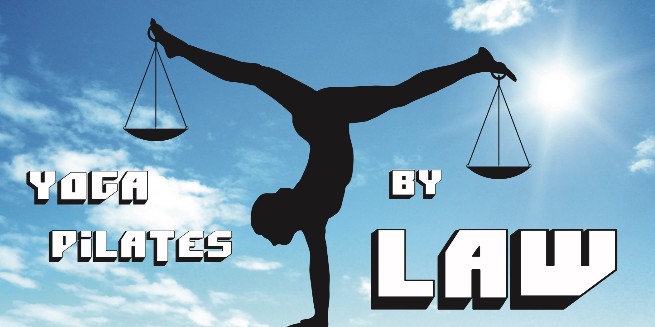 Yoga By Law
